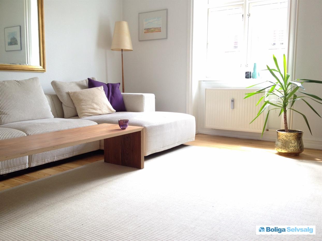 Tree Lampe : Fmlex.com ~ Beste design inspirasjon for hjemmerom arrangement