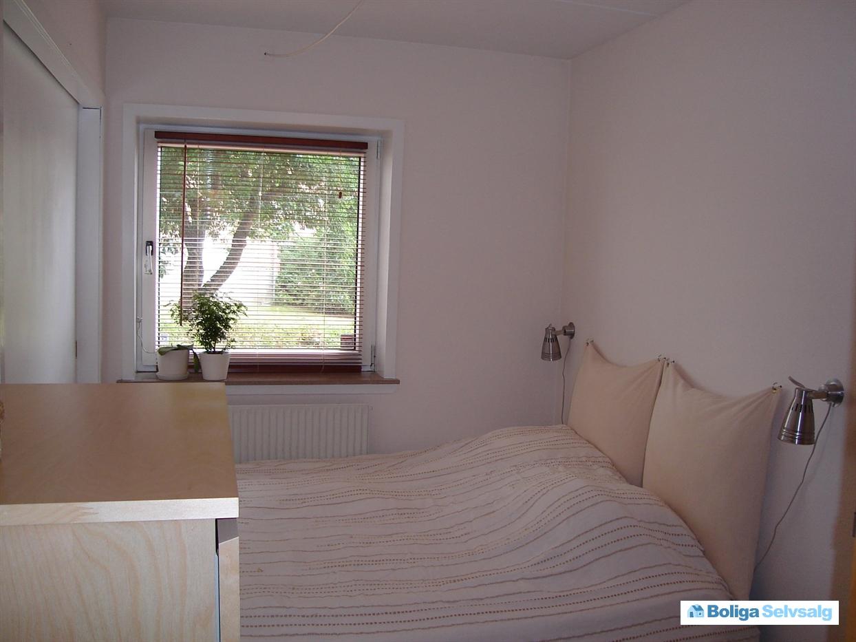 Soveværelse lys: mobil i soveværelset dynespecialisten. farve nyt ...