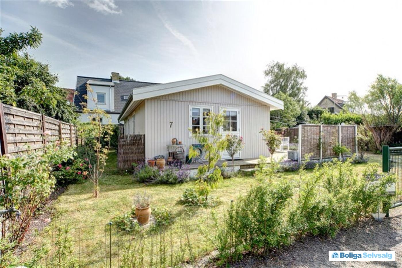 huse til salg storkøbenhavn