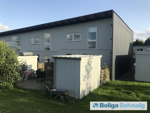 Linkøpingvej 108, Himmelev, 4000 Roskilde
