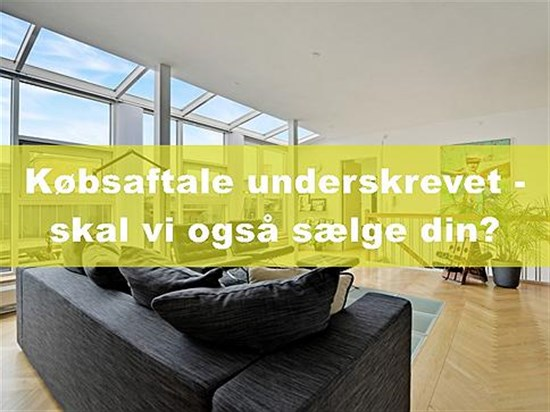 Gothersgade 93D, 3. tv