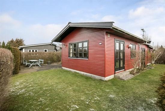 Ejbyholm 34