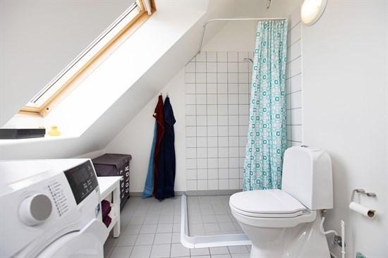 Vesterbrogade 105A, 6. 1