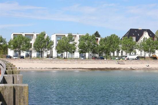 Strandpromenaden 45
