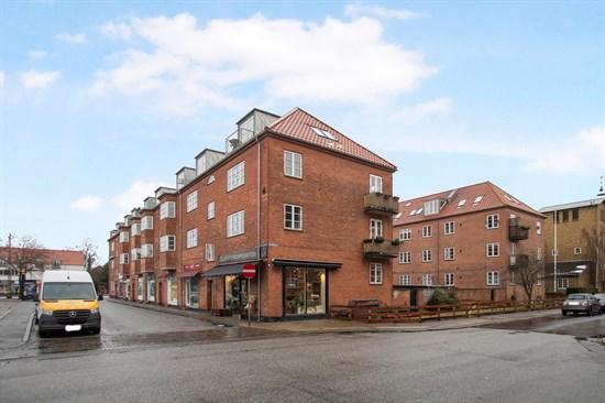 Bolig til salg på Ålholm Plads 7