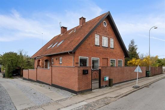 Bolig til salg Gammel Køge Landevej 583