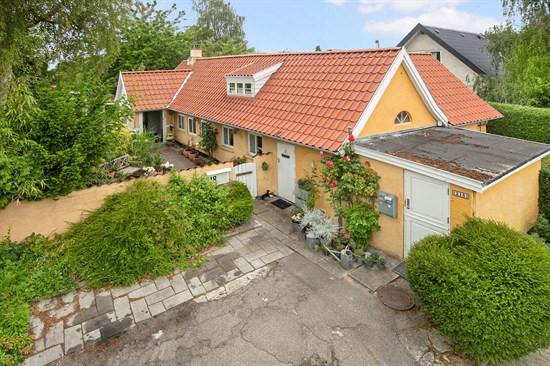Brøndbyvej 218