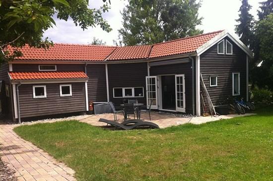Ejbyholm 54