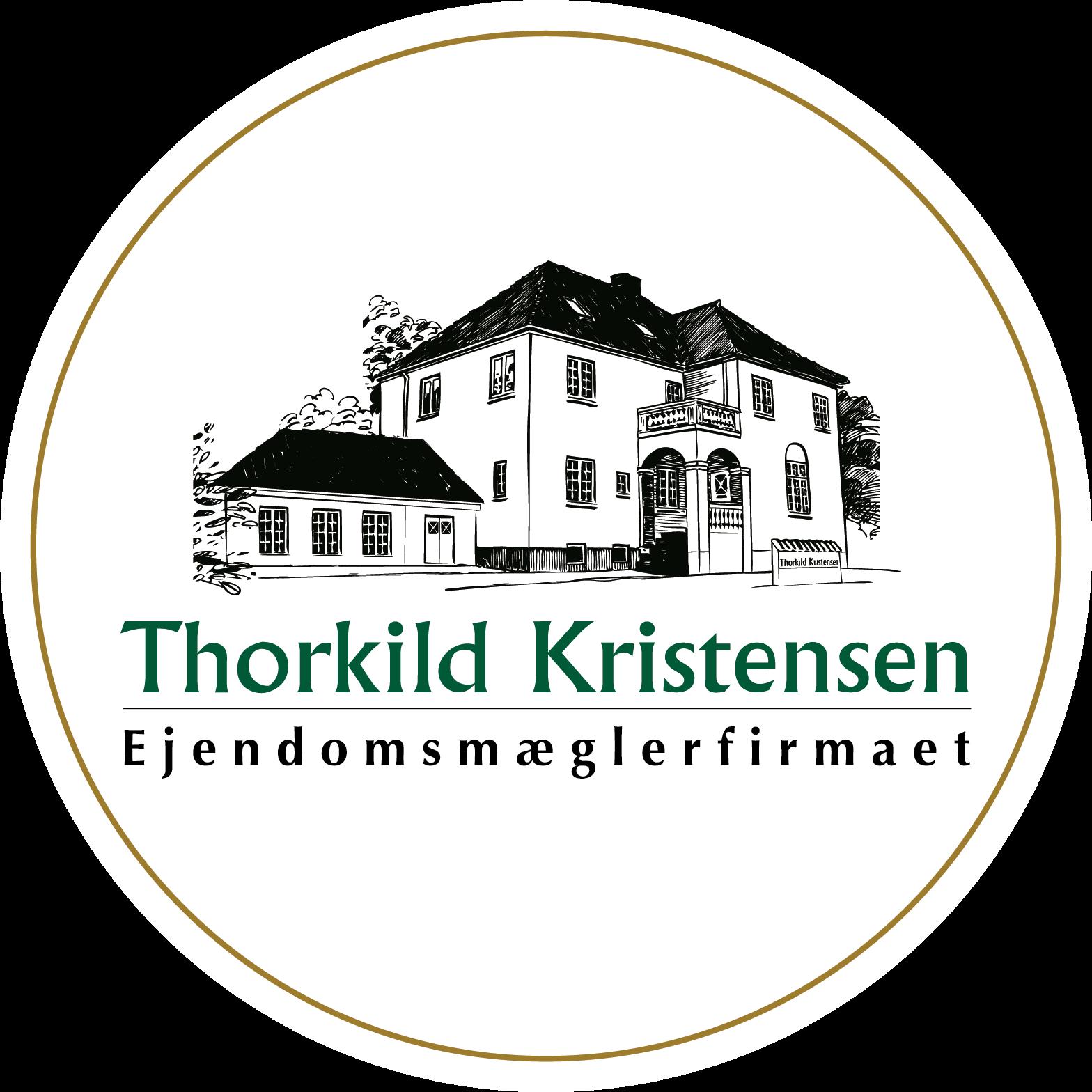 broker's logo image