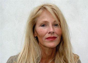 Ugens kendis: Suzanne Bjerrehuus ville aldrig flytte til