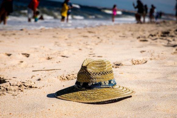 Rabatterne falder på landets sommerhuse. Foto: Yucel Moran