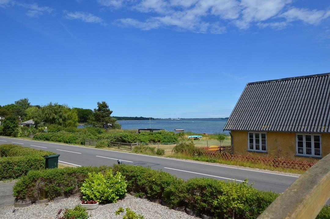 Egebjergvej 242, Strandhusene, 4500 Nykøbing Sj