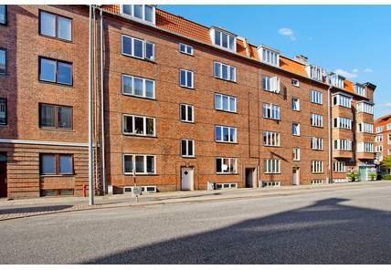 Østerbro 57  1. th., 9000 Aalborg