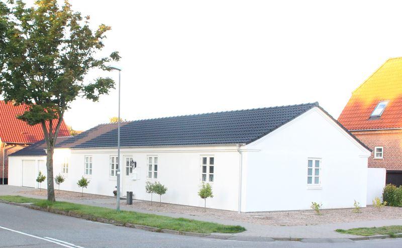 Rørkjærsgade 34, 6700 Esbjerg