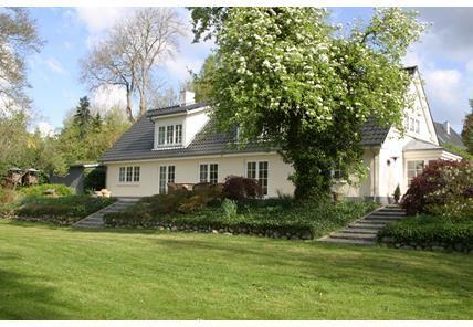 Sejs Søvej 58, 8600 Silkeborg