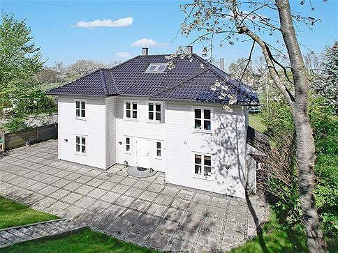 Skyttedal 1, 2850 Nærum