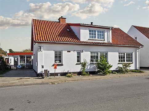 Vrenstedvej 469, 9480 Løkken