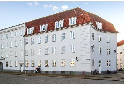 Østerbro 98, 3 tv, 9000 Aalborg, 9000 Aalborg