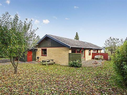 Kildevang 14, Herslev, 4000 Roskilde