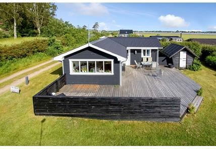 Strandhusvej 21, Udbyhøj, 8950 Ørsted