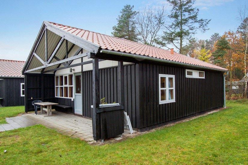 Bøtølundvej 3, 4873 Væggerløse, 4873 Væggerløse