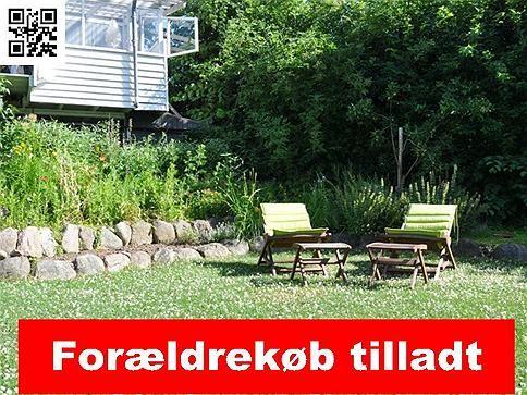 Silkeborgvej 335, 1. th, 8230 Åbyhøj