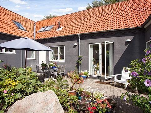 Gunilshøjvej 2B, 8600 Silkeborg