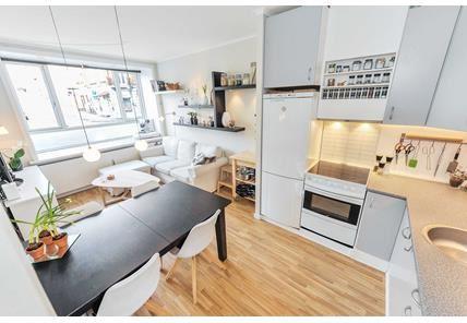 Vesterbrogade 31, ST. TV, 8000 Aarhus C