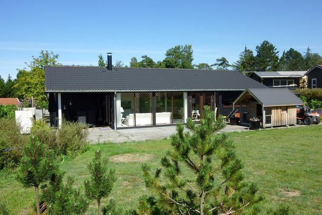 Hummel-Haven 11, 3230 Græsted