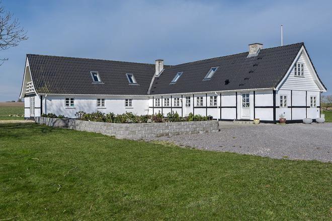 Nordhældvej 3, 4400 Kalundborg