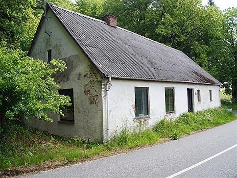 Linå Vesterskovvej 9, Gl. Laven, 8600 Silkeborg