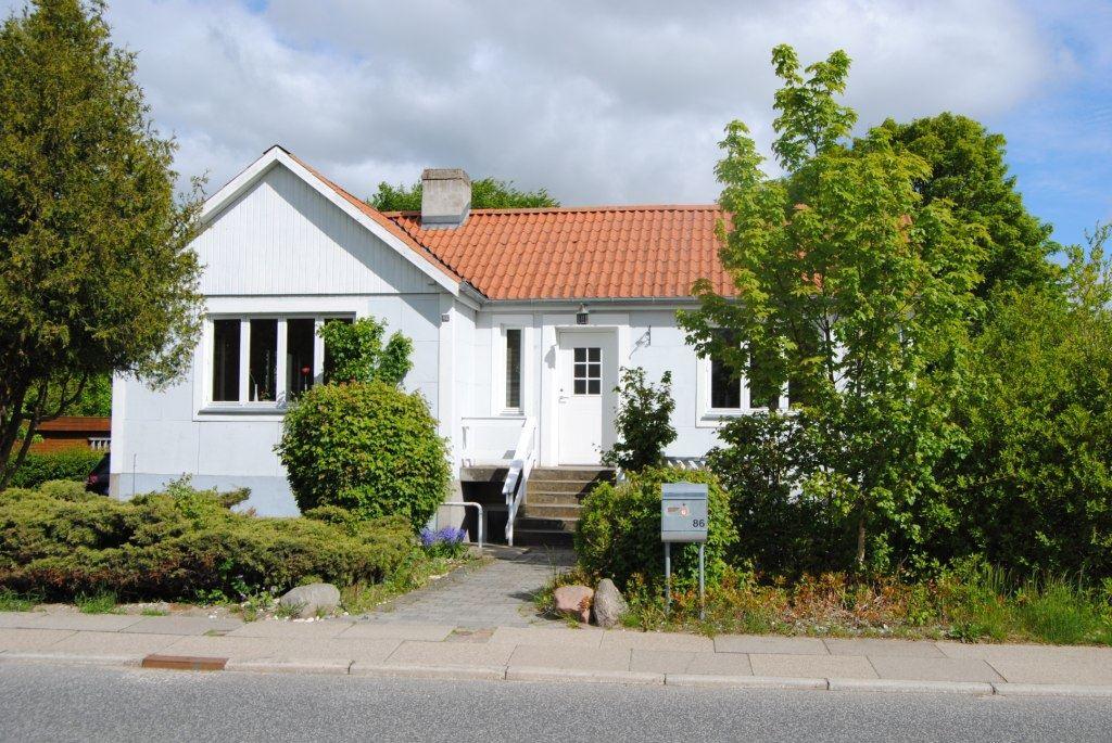Kærgade 86, Vorup, 8940 Randers SV
