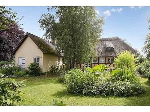 Kirkevej 14, Vejle, 5672 Broby