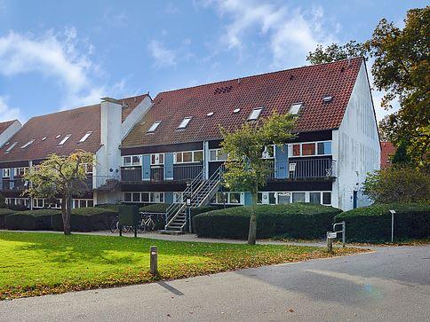 Søllerød Park 12, st. 2, 2840 Holte