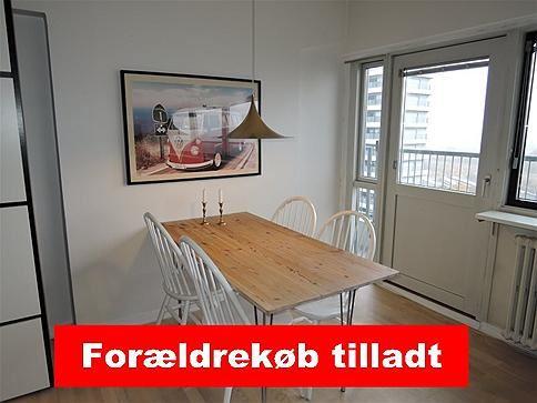 Augustenborggade 23E, 10. mf, 8000 Aarhus C