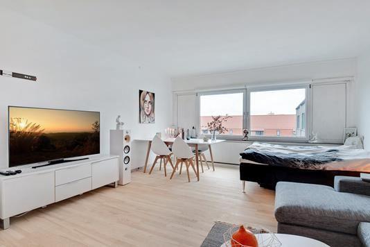 Gunløgsgade 20 6 4, 2300 København S