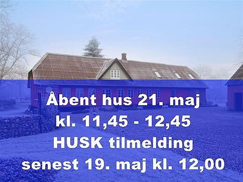 Sejbækvej 26, 8800 Viborg