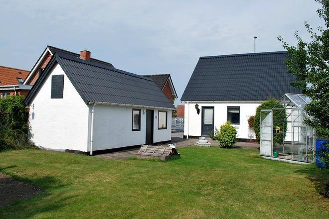 Hjørringvej 49, 9900 Frederikshavn