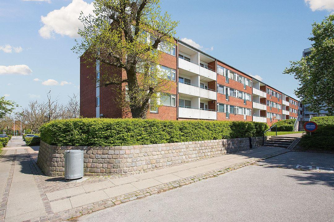 Søborg Hovedgade 221, 1., 2860 Søborg