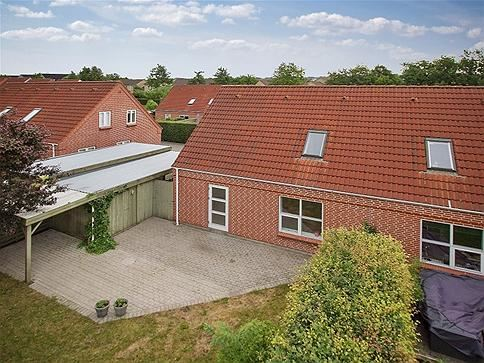 Bygaden 67F, 9200 Aalborg SV
