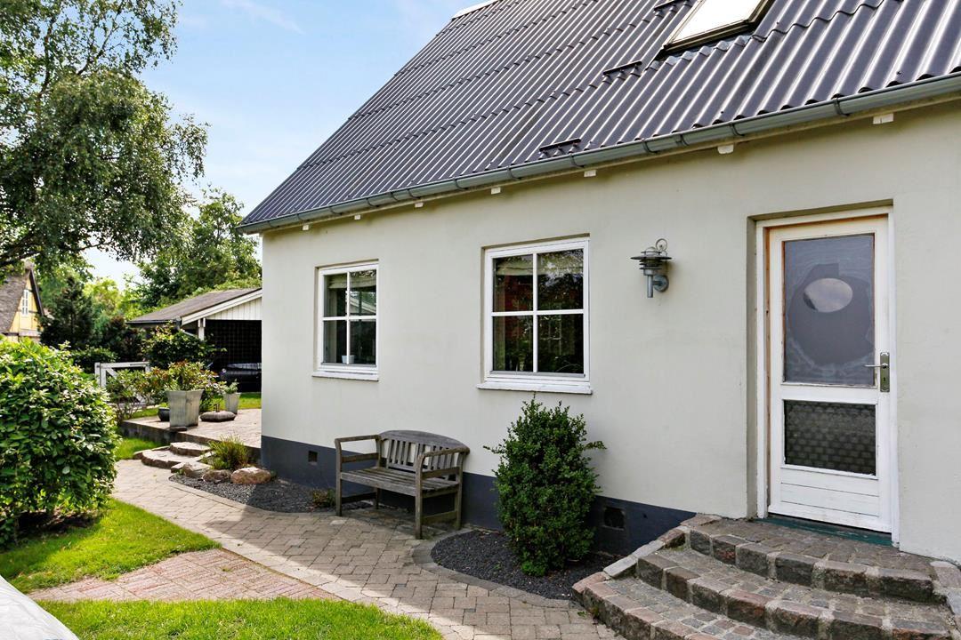 Gevninge Bygade 37, Gevninge, 4000 Roskilde