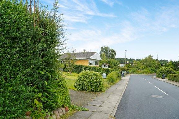 Boskopvej 20, 8600 Silkeborg