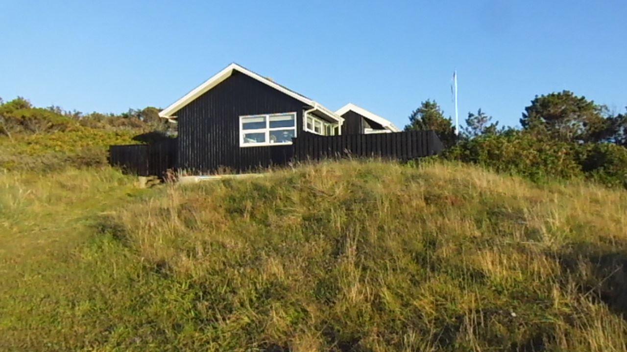 Krageengen 10, Tornby, 9850 Hirtshals