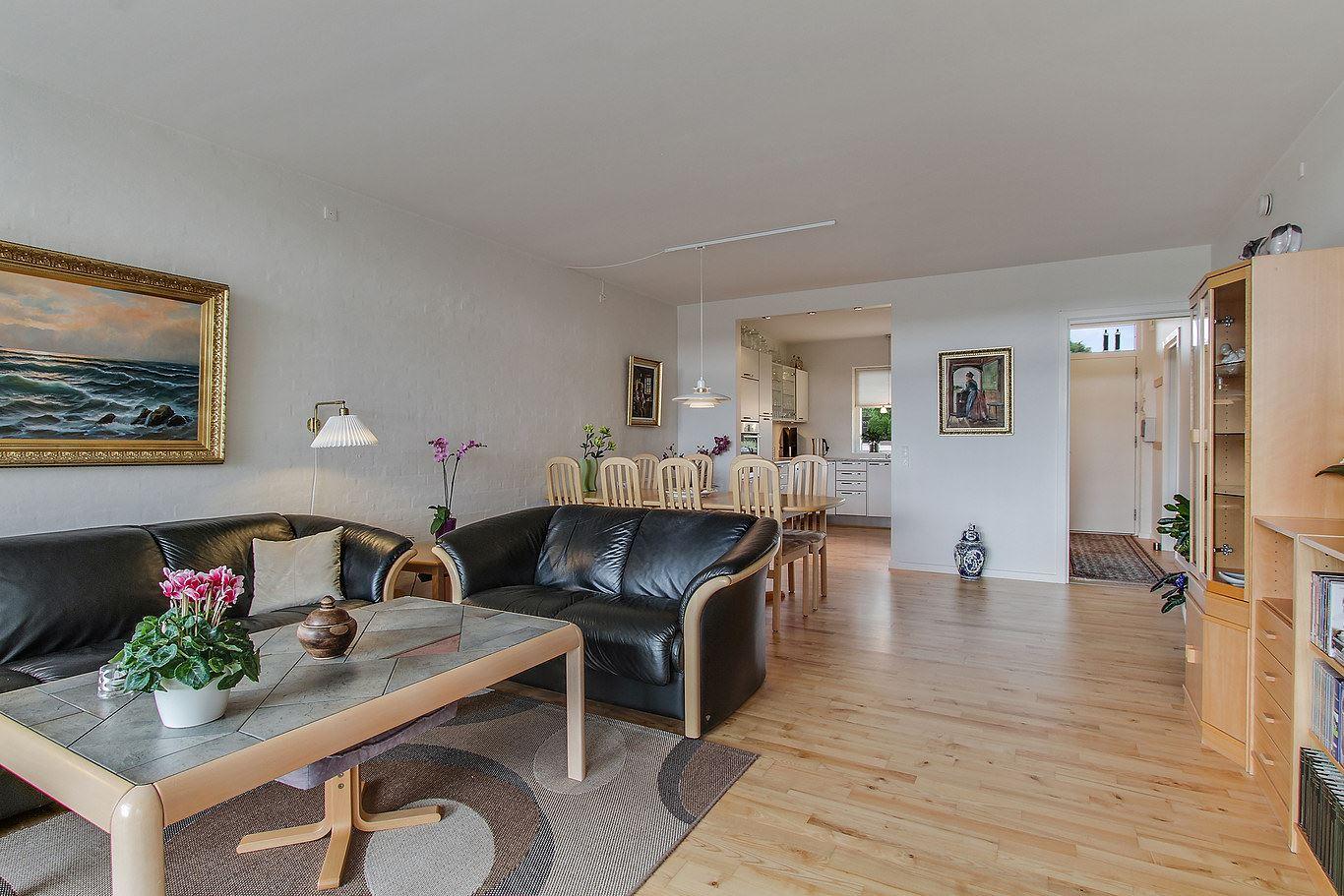 Lindholmsvej 166, 9400 Nørresundby