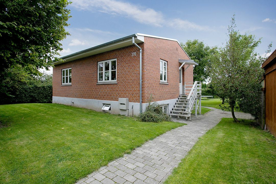 Islevgård Alle 4B, 2610 Rødovre