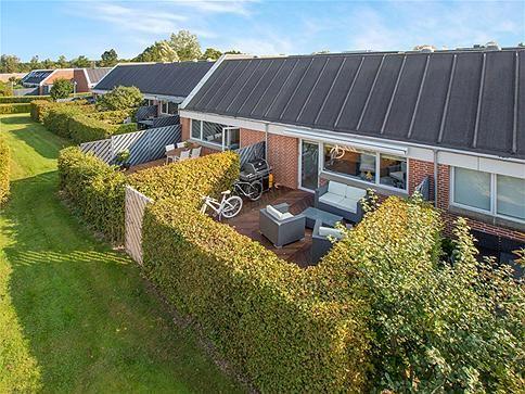 Damstræde 25, 9220 Aalborg Øst