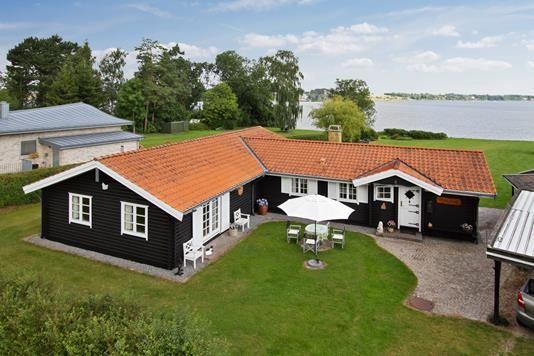 Tranehalsen 53, Gevninge, 4000 Roskilde