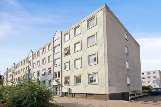 Gartnervang 34, 1 tv, 4000 Roskilde