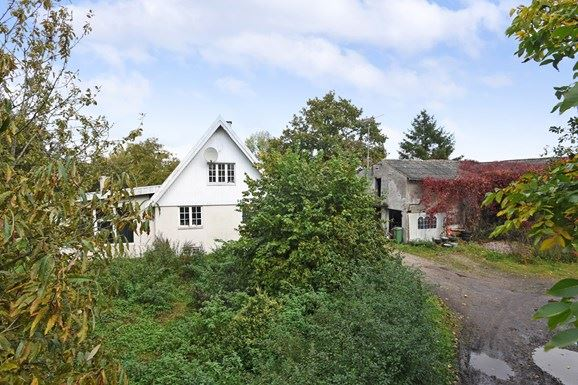 Bøgebjergvej 66, Sdr Broby, 5672 Broby