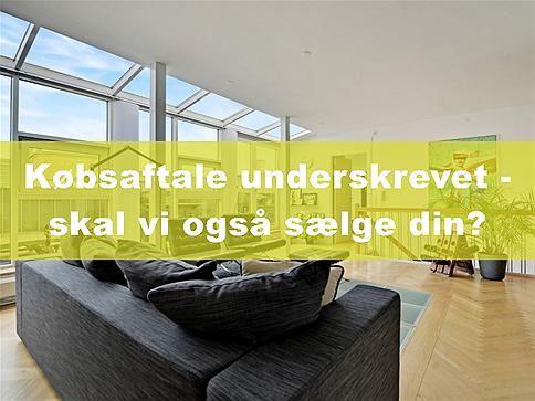 Gothersgade 93D, 3. tv, 1123 København K